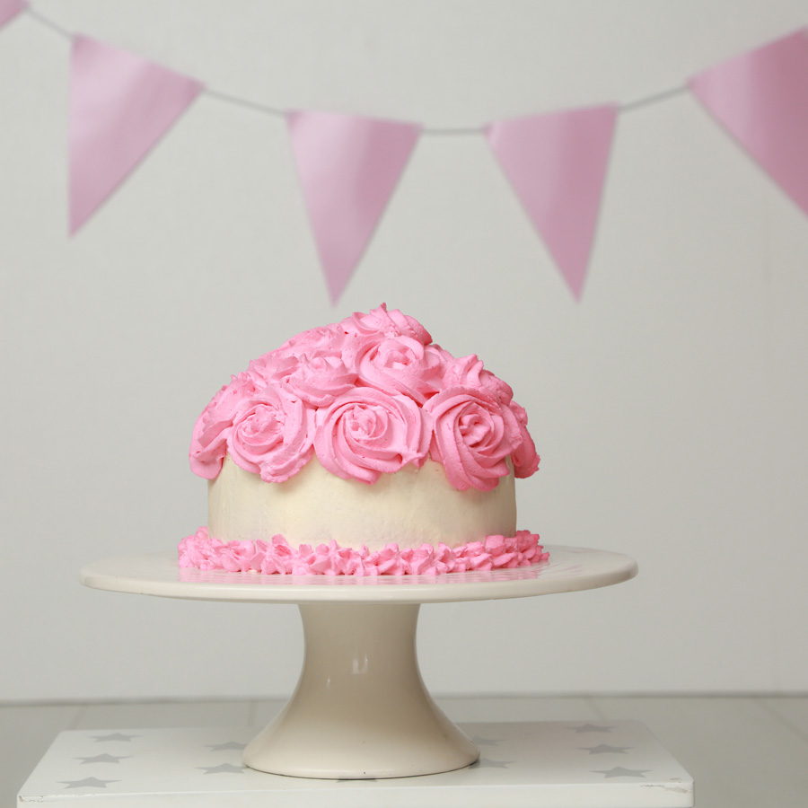 smash_the_cake